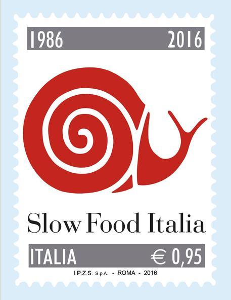 Slow Food premia Locanda Buoni e Cattivi