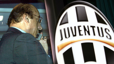 Juventus, il Tar del Lazio boccia il ricorso Calciopoli: niente maxi risarcimento
