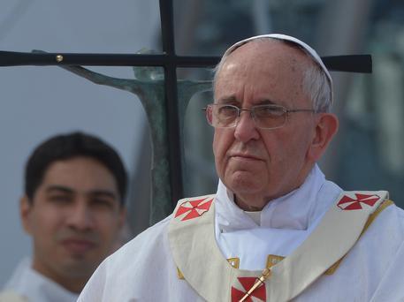 Papa Francesco: il programma del pellegrinaggio alla Porziuncola del 4 agosto
