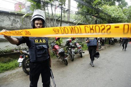 Bangladesh: una vittima viveva ad Acerra
