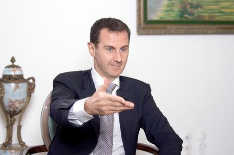 Casa Bianca scettica sui corridoi umanitari di Russia e Siria ad Aleppo