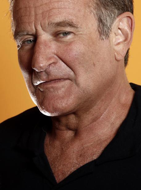 Robin Williams, due anni fa la morte