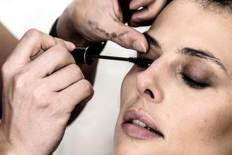 Bumper year for Italian cosmetics - Lifestyle - ANSA it