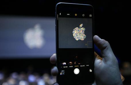 Apple iPhone 7. Un leak svela tutte le caratteristiche