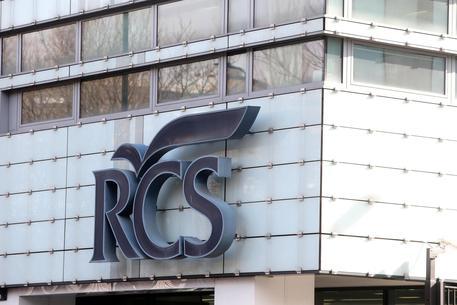 RCS: Cairo al 59,69% del capitale sociale