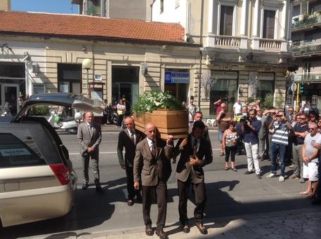 Abruzzo, morto giornalista Pacilio. I messaggi di cordoglio