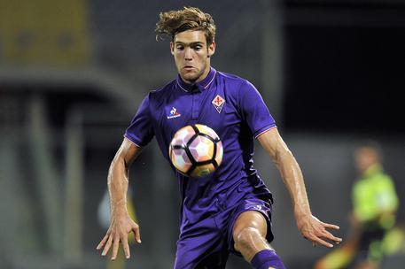 Calciomercato, Fiorentina: Alonso al Chelsea per 25 milioni