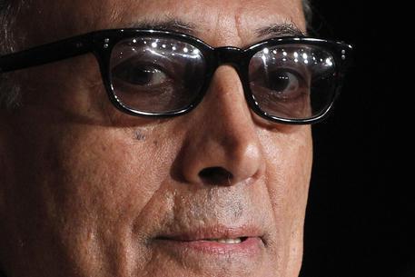 """È morto il regista iraniano Abbas Kiarostami"""""""