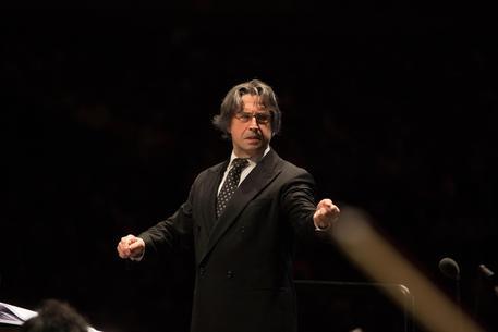 Riccardo Muti racconta a Rainews il suo commosso ritorno alla Scala