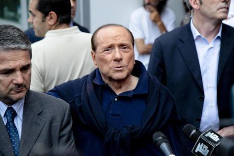 Padova: cade la giunta Bitonci, sfiduciato da 17 consiglieri