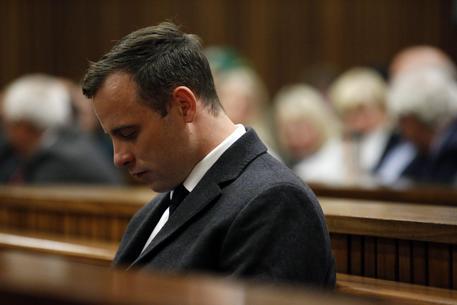 Pistorius, ultime novità oggi 7 agosto: presunto tentativo di suicidio