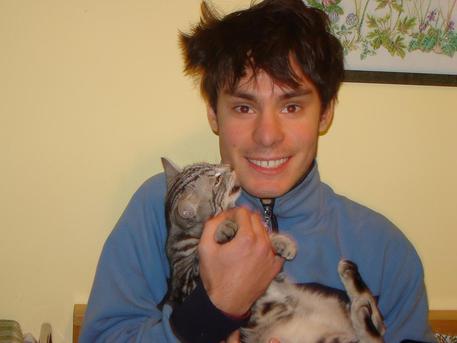 Amnesty International: Giulio Regeni morto in un'ondata di repressione brutale