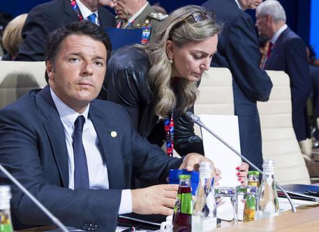 Voto anticipato pre referendum? Renzi e il piano diabolico