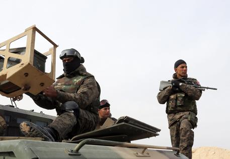 Tunisia, arrestato presunto terrorista: stava partendo in Italia