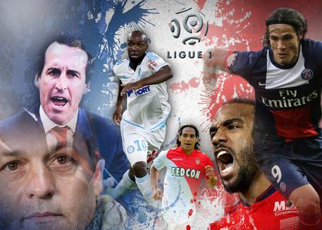 Ligue 1, Lione che disastro: ne prende 4 dal Digione