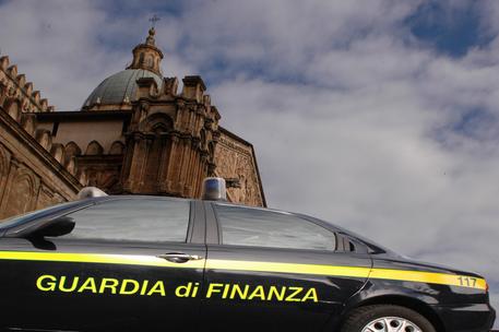 Operazione antimafia a Messina, 21 gli arrestati$