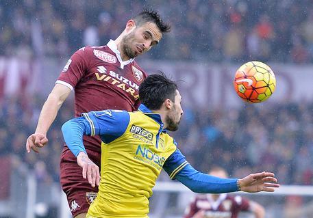 Torino, primo incontro per il rinnovo di Maksimovic: le ultime