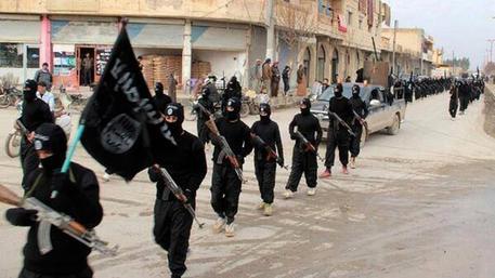 L'Isis scatena i 'lupi solitari', anche in Italia