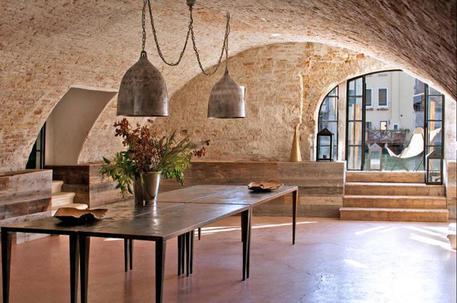 casa affitto lusso abusiva a venezia veneto