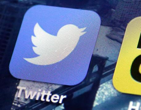 Twitter fa gola a Saleforce e Google