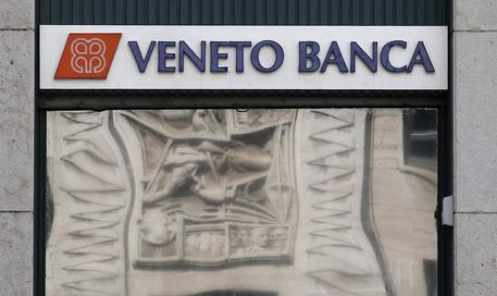 Popolare Vicenza, esuberi fino a 1.500 unità - Mion