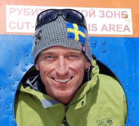 Francia, tre alpinisti morti sul Monte Bianco