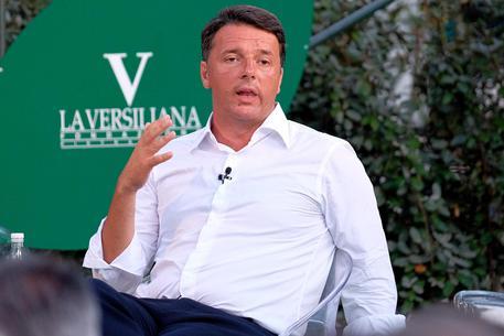 Referendum, Renzi invita Anpi. Smuraglia: Valuteremo