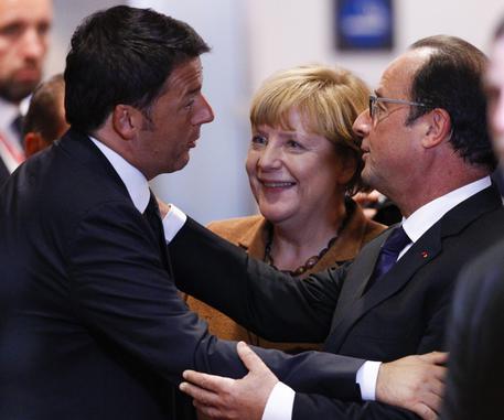 Feste Unità, scontro PD-Anpi sulle riforme costituzionali: Renzi invita Smuraglia a Bologna