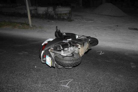 Incidente mortale a Camaiore, investita sul lido una fiorentina Breaking news , Cronaca