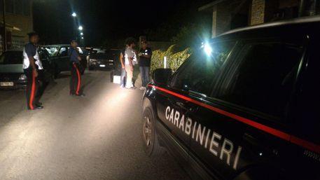 Siurgus Donigala, uccide il vicino di casa a fucilate: arrestato un falegname