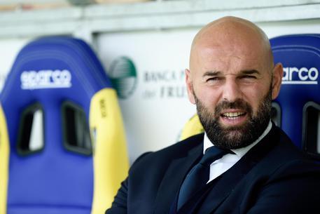 Serie B, Bari-Cesena 2-1: Stellone fa festa con Maniero