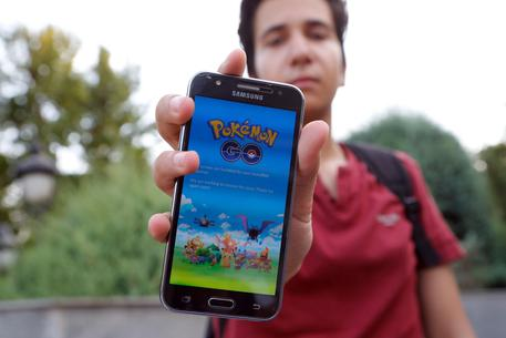 Ufficiale: ecco Pokemon Go per Apple Watch!
