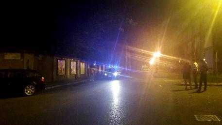 Seregno, omicidio di Carmela Aparo arrestato un pregiudicato calabrese