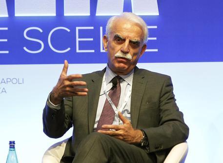 Confindustria, il presidente Messeri si dimette