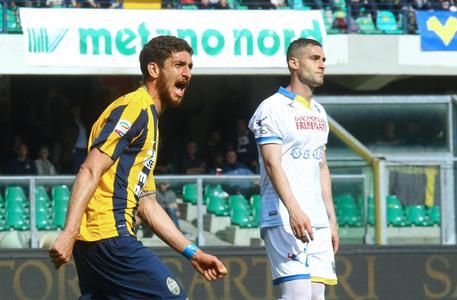 Sampdoria: ecco il difensore Bianchetti F00919da5ab0ff809d3ce889f51d2c9d