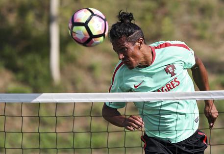 Serie A Cagliari, rientra Storari dopo l'intervento chirurgico al ginocchio