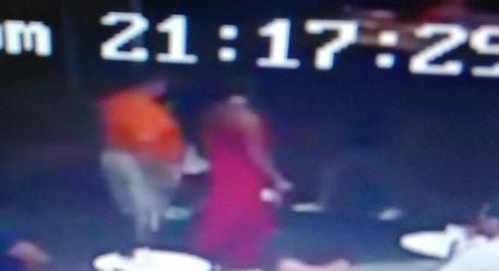 Negoziante morto a Rimini dopo lite, ricercata coppia straniera