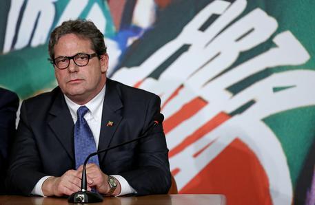 Sicilia, da Berlusconi via libera a Miccichè: ok alle primarie