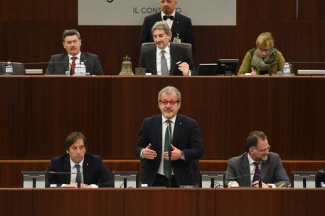 Milano: Renzi, non tutti i soldi sono pronti ma lo saranno