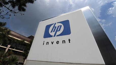 HP acquista le stampanti di Samsung