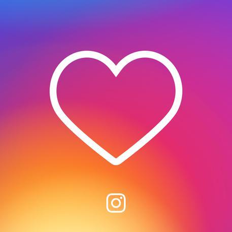 Su Instagram sono arrivati i filtri per i commenti