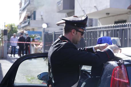 Iseo (Brescia), marocchino uccide volontaria di 25 anni in una struttura protetta