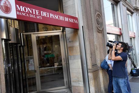 Mps, Morelli avvia esame sulla nuova proposta di rafforzamento di Passera