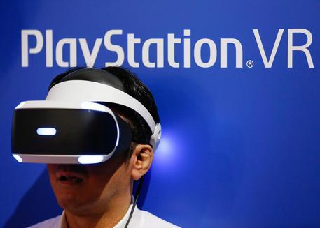PlayStation 4 : 63,3 milioni di console distribuite