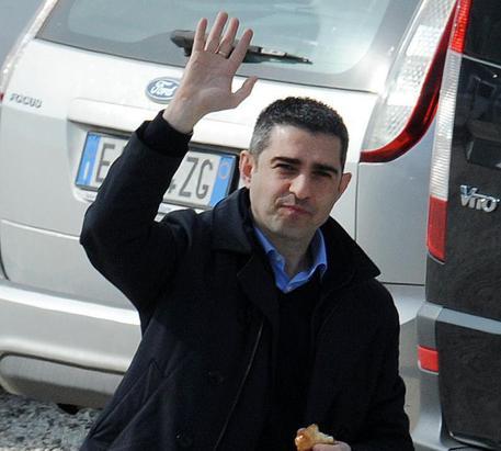 M5s, Grillo ai portavoce: