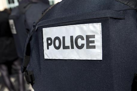 Francia: esplosione palazzo Digione, probabile gas