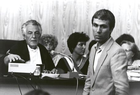 Morto il magistrato Severino Santiapichi
