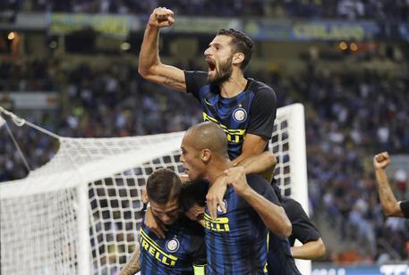 Serie A: Con Inter arriva primo ko Juve F761afc8e2c1326bd219066626e47c66
