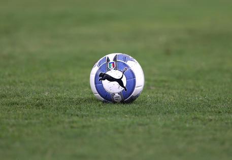 Palermo calcio tra dieci giorni si decide su fallimento$