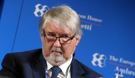Poletti: slitta al 27 l'incontro sulle pensioni